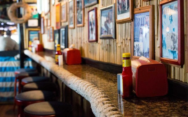 Flo's Clam Shack, seafood, restaurant, Rhode Island, seafood restaurant