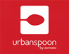 Urban Spoon
